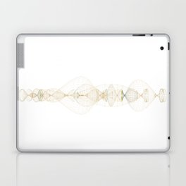 Lamp1 Laptop & iPad Skin