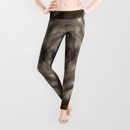 Hub 2 Leggings
