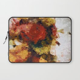 Soothe Your Soul Laptop Sleeve