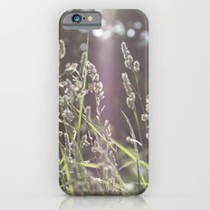 Summer Breeze Slim Case iPhone 6s