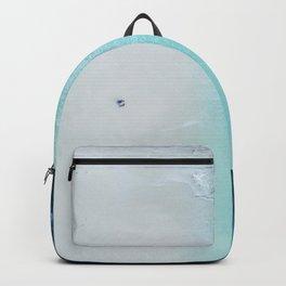 sea 5 Backpack