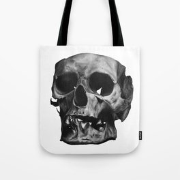 Beatrice Tote Bag
