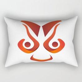 Lord Rectangular Pillow