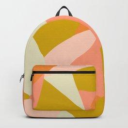 veda Backpack