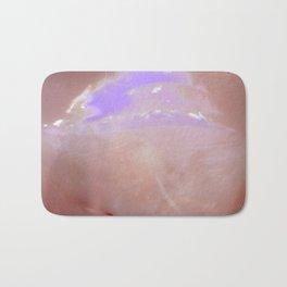 Abstract 02 Bath Mat