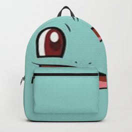 Winky Squirt Backpack