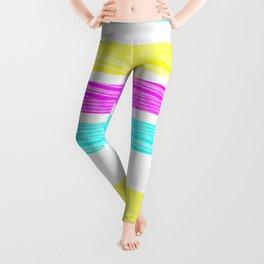 Tritone Paradox Leggings
