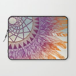 dreamcatcher: mining for the meaning Laptop Sleeve