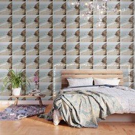 Malibu Dream Wallpaper