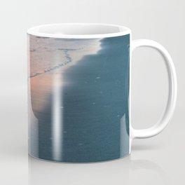 Shore Colors Coffee Mug
