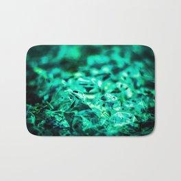 Bubble 5 Bath Mat