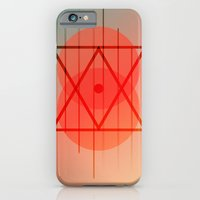Zelous iPhone 6s Slim Case