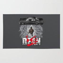 Dean Rug