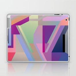 Maskine 21 Laptop & iPad Skin