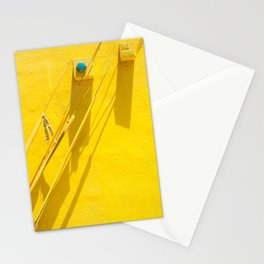 N°986 - 25 08 16 Stationery Cards