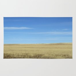 Colorado, 2 Rug