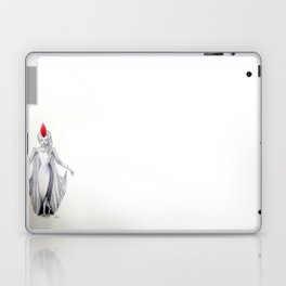 Crane Wife Laptop & iPad Skin