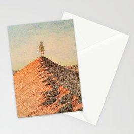 Sandy Namibia Stationery Cards