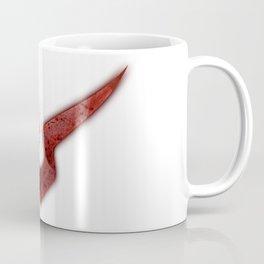 Code Geass Coffee Mug