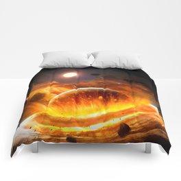 Big Bang XXL Comforters