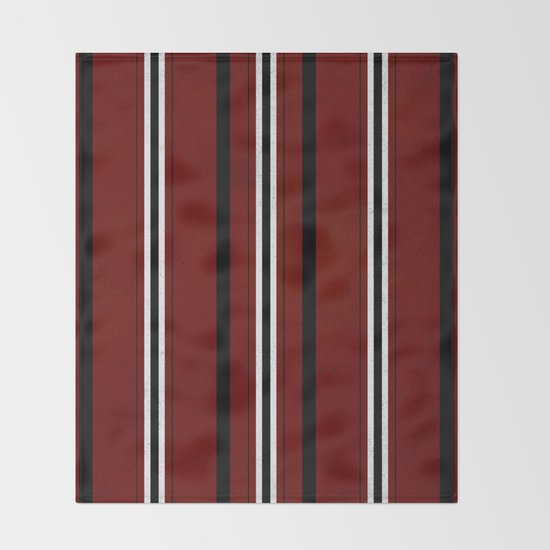 The Levite cloth of a Hebrew slave! by linco7n
