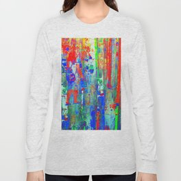 20180920 Long Sleeve T-shirt