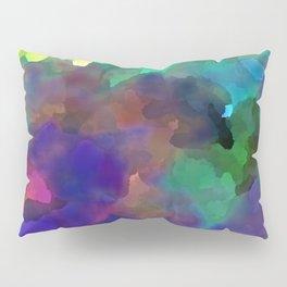 Pillow #38 Pillow Sham