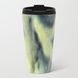 Abstract #23 Travel Mug