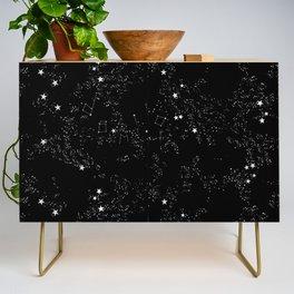 Domio Constellation Credenza