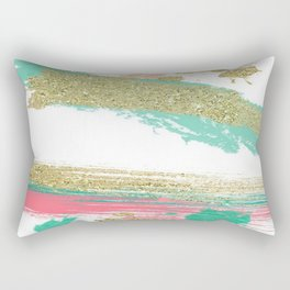 Glimmer Rectangular Pillow