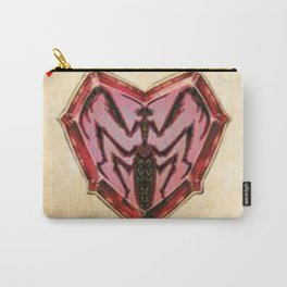 Chalice Card Carry-All Pouch