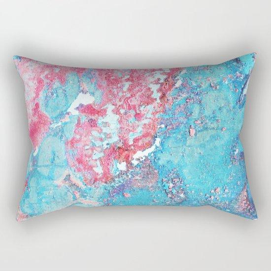 Beautiful Nature #society6 #decor #buyart Rectangular Pillow