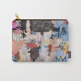 Play Play Play Carry-All Pouch