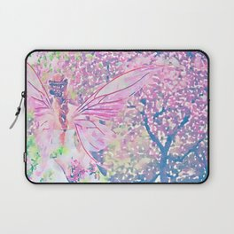 Fairy 1 Laptop Sleeve