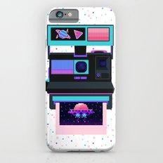 Instaproof iPhone 6s Slim Case