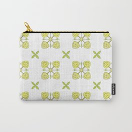 Annona Carry-All Pouch