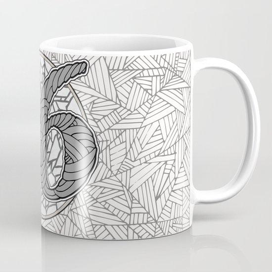s6 Tee 1 Mug