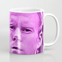 Yazoo Coffee Mug