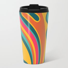 Feeling Fabulous Travel Mug