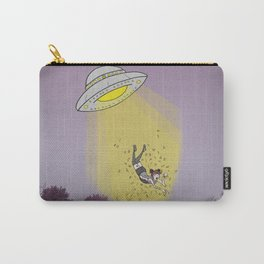 UFOOD Carry-All Pouch