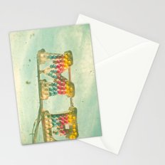 It's All About Me Stationery Cards