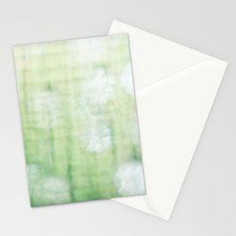 Musing Stationery Cards