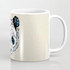 Big Panda Mug