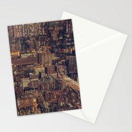 new york city 2015 Stationery Cards