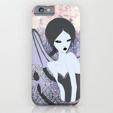 demon girl II Slim Case iPhone 6s