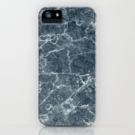 Stone Texture Surface 18 iPhone Case
