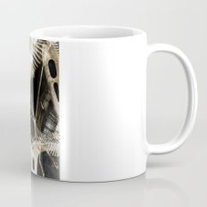 Piandemonium Mug