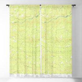 CA Garnet Hill 290766 1979 24000 geo Blackout Curtain