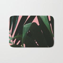 Tropikal Inspo Bath Mat