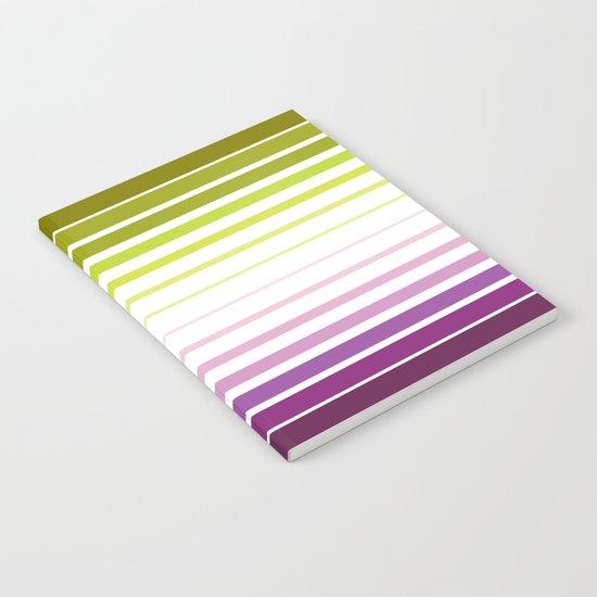 UNIT 05 Notebook